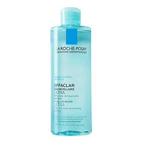 La Roche Posay Effaclar Aqua Purificante 400ml