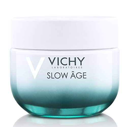 Vichy Slow Age Crema Quotidiana Correttiva Anti Età - 50 ml