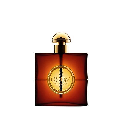 Yves Saint Laurent - Opium EDP Vapo 30 ml
