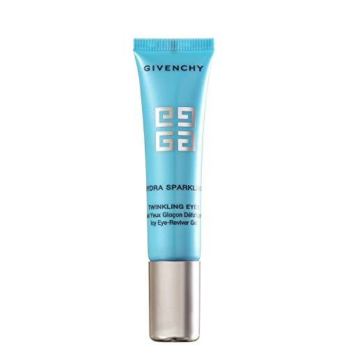 Givenchy Hydra Sparling Gel Eye - 15 ml