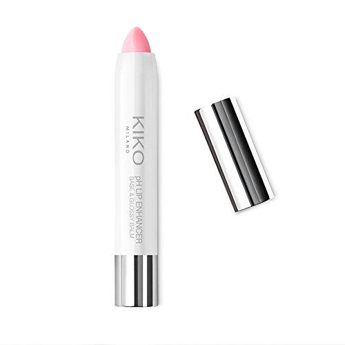 KIKO Milano Ph Lip Enhancer   Balsamo Labbra con Ph Reagente