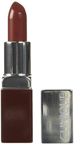 Clinique Rossetto, Pop Lip Color, 3.9 gr, 03-Cola Pop