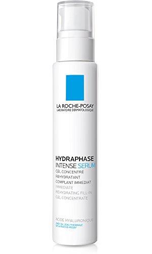 La Roche Posay Hydraphase Siero Intenso Idratante - 30 ml