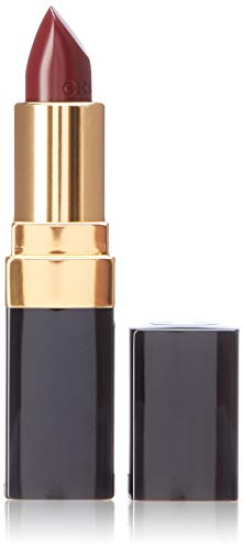 Chanel 61964 Rossetto