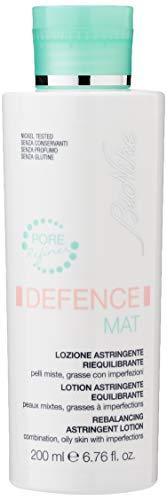 Bionike Defence Mat Lozione - 200 ml.
