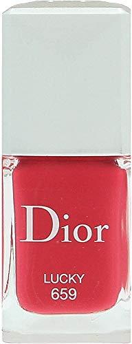 Vernis 659 di Dior, Smalto Donna - 10 ml.