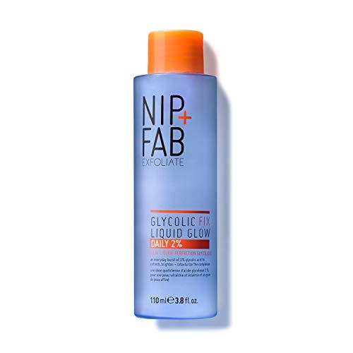 Nip+Fab Glycoic Daily Tonic 2%