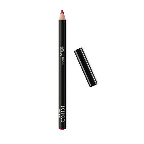 Kiko Milano–Matita labbra di precisione Smart Fusion Lip Pencil Precise