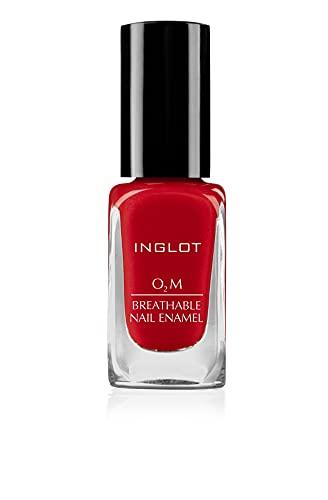 Inglot Smalti - 150 ml