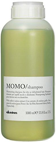Davines Essential Haircare Momo Shampoo - 1000 ml