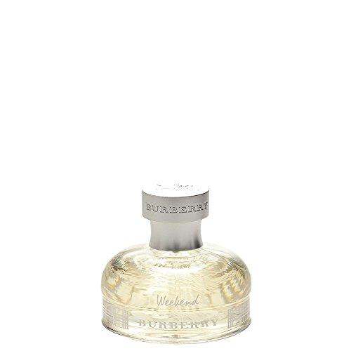 BURBERRY WEEK END WOMEN Eau De Parfum 30ML