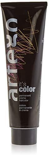 Artègo It's Color - Tinta permanente 3.0 - Castano scuro - 150 ml