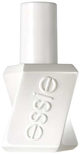 Essie Gel Couture Smalto per le unghie