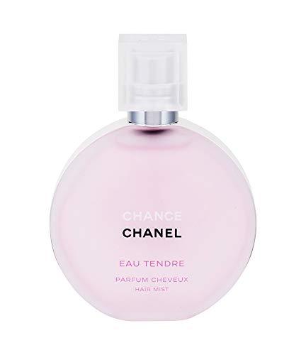 Chance Eau Tendre Parfum Cheveux Vapo 35 Ml