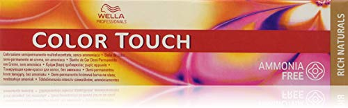 Wella Color Touch 7/3-60 Ml