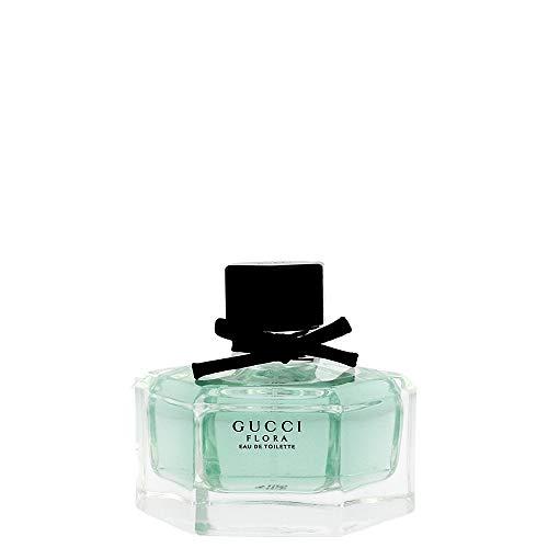 Gucci Flora Di - Eau De Toilette Edt - Spray - 300ml