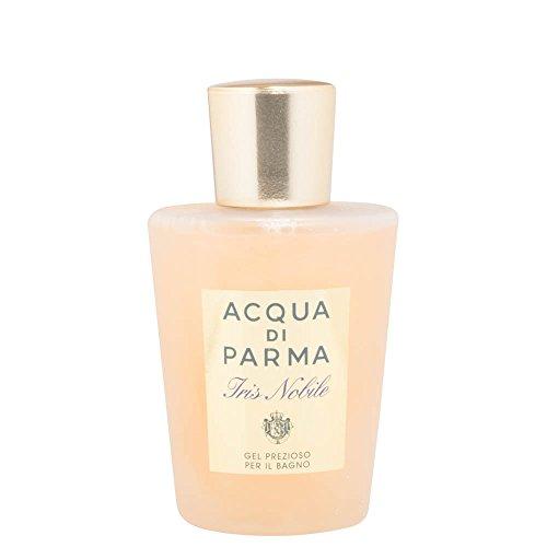 Acqua di Parma Iris Nobile doccia gel 200ml