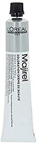 L'Oreal Professionnel Color 0000003564 Majirel Colore Per Capelli Permanente, No.9.13-50 ml
