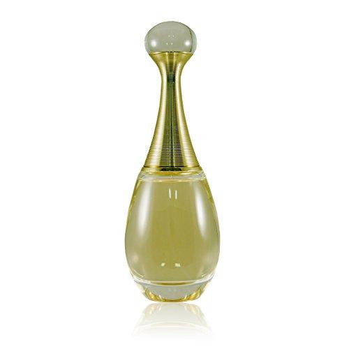 Dior–j' adore edp vapo 50ml