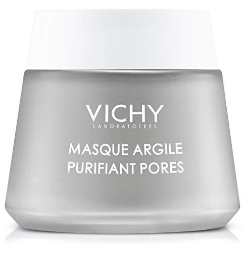 Vichy Maschera Argilla Purificante - 75 ml