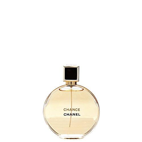 Chanel Chance Woman, Eau de Parfum)-50ml