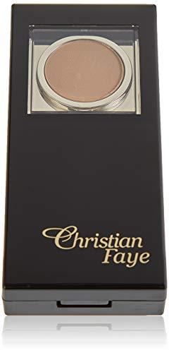 Christian, Kit trucco semipermanente per sopracciglia, Brown