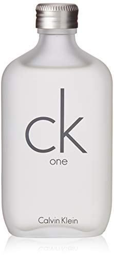 Calvin Klein Ck One Unisex 100 Ml Eau De Toilette