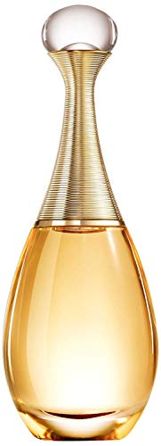 Christian Dior, J'Adore Eau de Parfum, Donna, 100 ml