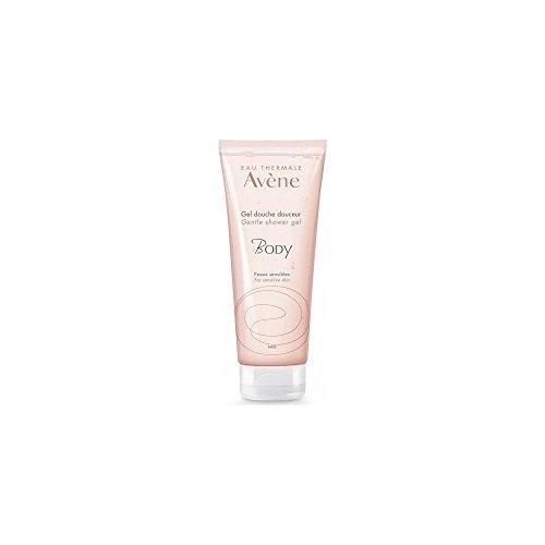 Avene Ave0300207/2 Gel Doccia Body Pelle Sensibile - 100 Ml