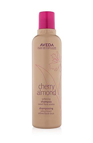 AVEDA Cherry Almond Shampoo Delicato Illuminante, 250 ml