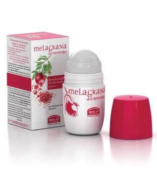 Helan Melagrana Deodorante Profumato Roll-On