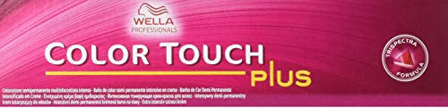 Wella Color Touch 77/03-60 Ml