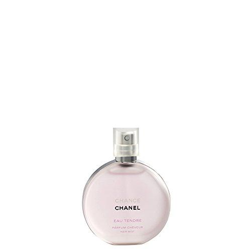 Chanel Chance Eau Tendre Parfum Vapo Cheveux 35 Ml
