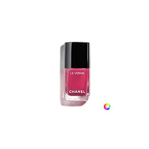 Chanel Le Vernis 735 Daydream Smalto per unghie 13 ml