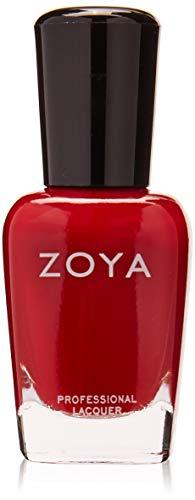 Zoya Alix 454 Nail Polish by Zoya