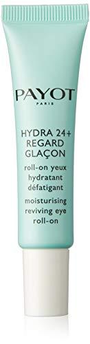 Payot Hydra 24+ Regard Glacon - 15 Ml