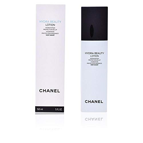 Chanel Hydra Beauty Lozione - 150 ml