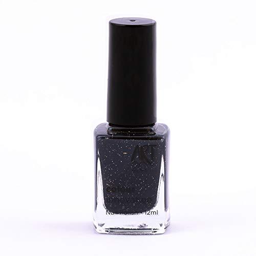 Art 2C Your KarmaColour Innovation Classic Nail Polish - Smalto per unghie classico, 96 colori, 12 ml, colore: 694