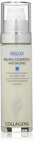 Collagenil Relux Peeling Cosmetico Antiaging