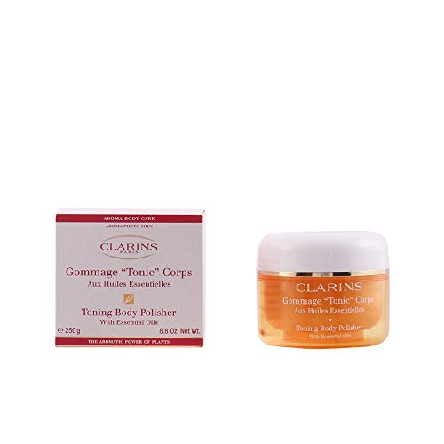 Clarins Gommage Tonic 250 gr
