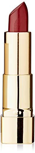 Astor Soft Sensation Color & Care Rossetto idratante e di lunga durata, colore 508 Burgundy Land (rosso), confezione da 1 (1 x 4 g)