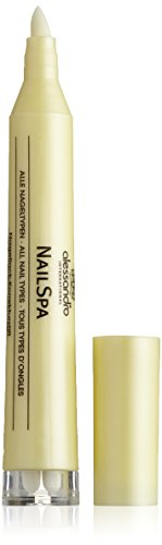 Alessandro International: NSM Nail Polish Corrector Pen - Nail Spa (4 ml)