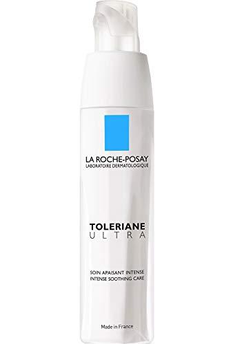 La Roche Posay Toleriane Ultra Creme, 40ml