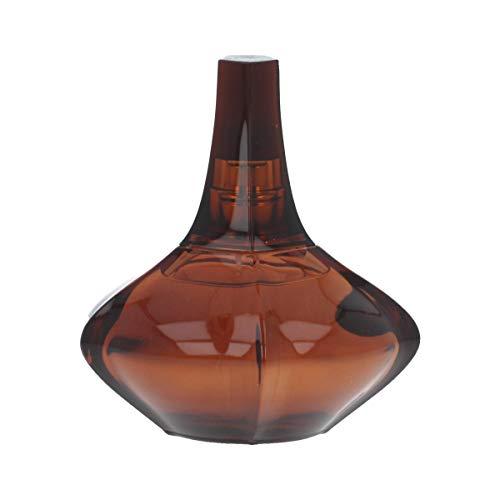 Calvin Klein Secret Obsession Eau de Parfum (donna) 100 ml