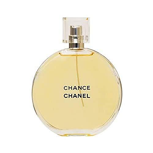 Chanel, Chance, Eau de Toilette, 150 ml