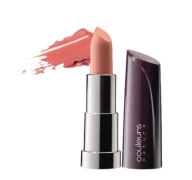 Yves Rocher–Crema-Bois de Rose Rossetto Idratante: Chiara, peli setosi colori