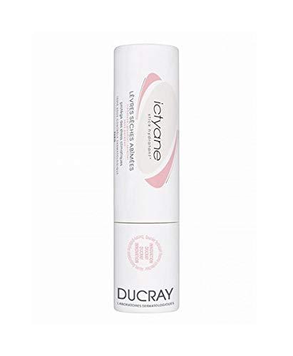 Farmacia Tolstoi_Ducray Ictyane Stick Labbra 3g
