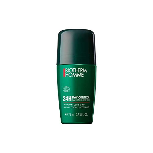Bio Homme Day C Nat Deo Roll 75ml