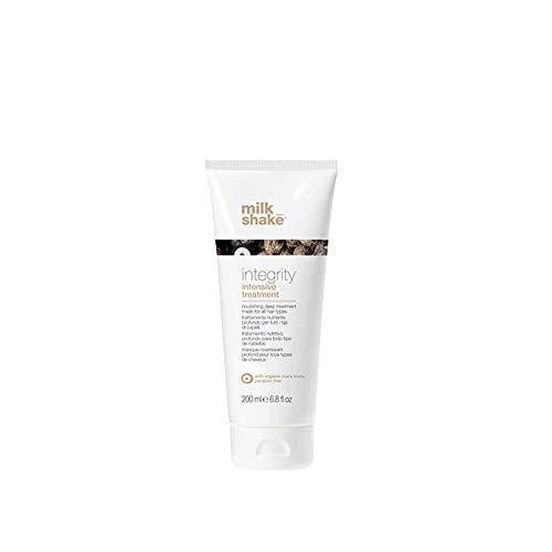 Milkshake Integrity Intensive Hair Treatment 200ml