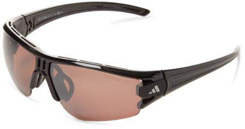 adidas A412-6060 - Occhiali da ciclismo, colore: 6060